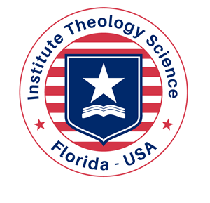 Institute Theology Science Florida